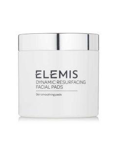 Обновляющие диски для лица Elemis Dynamic Resurfacing Facial Pads