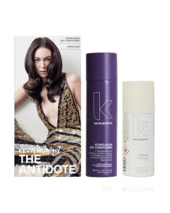 Набор для волос Kevin Murphy The Antidote Set