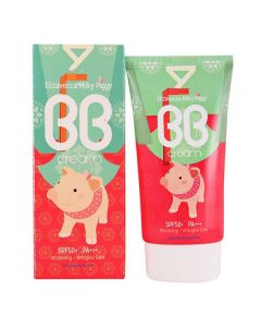 BB-крем для лица Elizavecca Milky Piggy BB Cream