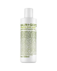 Гель для душа «Эвкалипт» MALIN+GOETZ Eucalyptus Body Wash