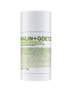 "Дезодорант ""Эвкалипт"" MALIN+GOETZ Eucalyptus Deodorant"