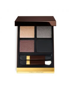 Палитра теней Tom Ford Eye Quad Supernouveau