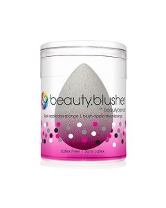 Спонж Beautyblender Beauty Blusher