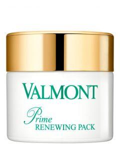 "Восстанавливающая анти-стресс маска ""Золушки"" Valmont Prime Renewing Pack"