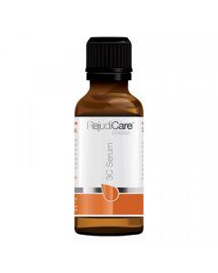 Омолаживающая сыворотка с витамином С Rejudicare Synergy 3C Serum