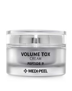 Омолаживающий крем с пептидами Medi Peel Volume TOX Cream Peptide9
