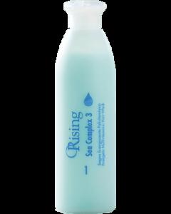 Энергетический мультивитаминный шампунь с морскими экстрактами Orising Sea Complex 3 Shampoo