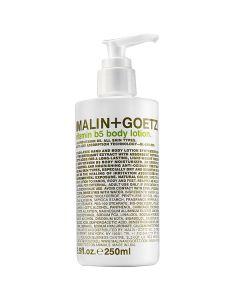 Увлажняющий лосьон для тела с Витамином В5 Malin+Goetz Body Lotion Vitamin B5