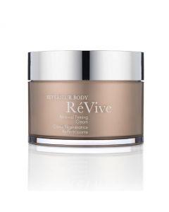 Восстанавливающий крем для упругости тела ReVive Body Superiéur Renewal Firming Cream