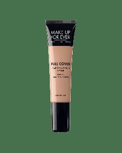Водостойкий скрывающий крем MAKE UP FOR EVER FULL COVER Camouflage Cream