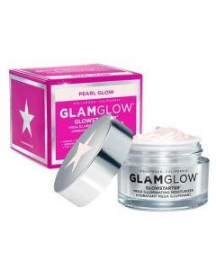 Увлажняющий крем с эффектом сияния GLAMGLOW GLOWSTARTER™