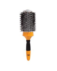 Керамический браш для волос GKhair Round Brush 53