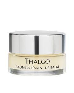Бальзам для Губ Натуральный Thalgo Lip Balm