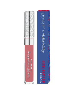 Матовая помада ColourPop x Hello Kitty Ultra Matte Lip