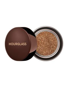 Глиттерные тени Hourglass Scattered Light Glitter Eyeshadow - Foil
