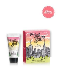 "Праймер Benefit ""THAT GAL"" Mini"