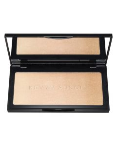Хайлайтер для лица Kevyn Aucoin The Neo-Highlighter Sahara