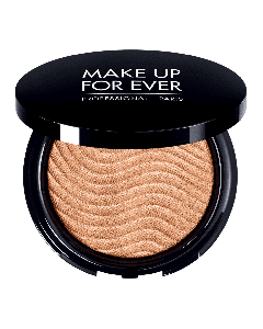 Хайлайтер MAKE UP FOR EVER Pro Light Fusion 02