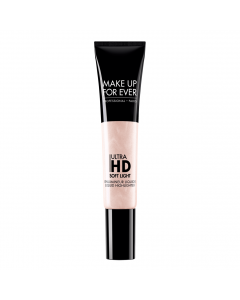 Жидкий хайлайтер MAKE UP FOR EVER ULTRA HD Soft Light Liquid Highlighter