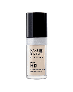 Тональное средство MAKE UP FOR EVER ULTRA HD Invisible Cover Foundation