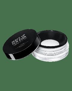 Рассыпчатая прозрачная пудра MAKE UP FOR EVER Ultra HD Loose Powder