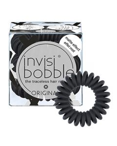 Резинка-браслет для волос Invisibobble ORIGINAL Matte No Doubt