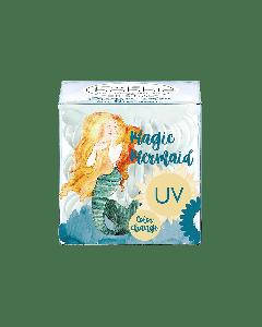 Резинка-браслет для волос Invisibobble ORIGINAL Ocean Tango