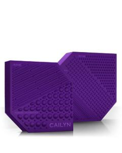 Очиститель кистей Cailyn PURE EASE BRUSH CLEANING PAD