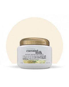 Маска для волос OGX Instant Repair Treatment, Nourishing Coconut Milk