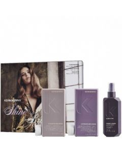 Набор Kevin Murphy Shine Bright Holiday Set