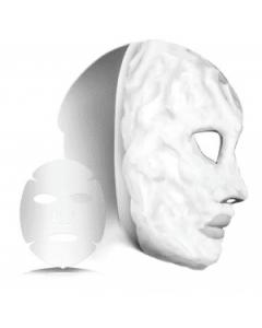 Кислородная очищающая детокс-маска Cailyn MUMMY WHIPPING BUBBLE CLEANSING MASK (4 MASKS)