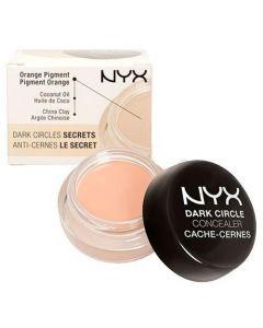Консилер для лица NYX Dark Circle Concealer