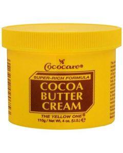 Крем для тела COCOCARE Cocoa Butter Cream