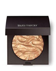 Хайлайтер Laura Mercier Face Illuminator Powder Addiction