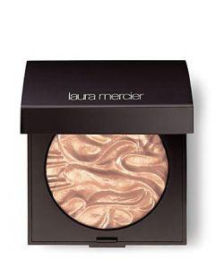 Хайлайтер Laura Mercier Face Illuminator Powder Indiscretion
