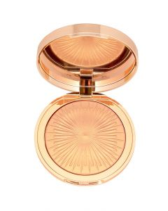 Хайлайтер Charlotte Tilbury Magic Star Highlighter