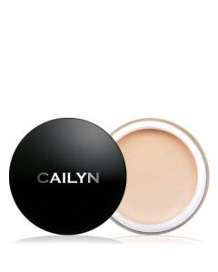 База под тени Cailyn BRIGHT ON EYE BALM