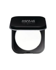 Компактная пудра для лица MAKE UP FOR EVER ULTRA HD Microfinishing Pressed Powder