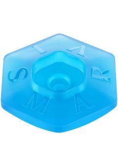 Подставка для зубной пасты Marvis Blue Toothpaste Holder