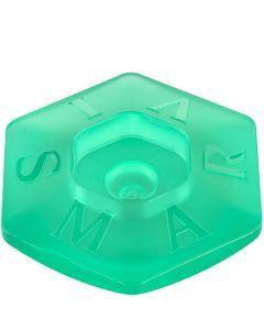 Подставка для зубной пасты Marvis Green Toothpaste Holder