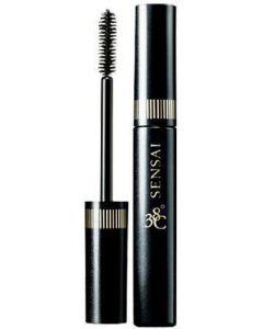 Тушь для ресниц разделение и удлинение Kanebo Sensai Mascara 38℃ Separating & Lengthening
