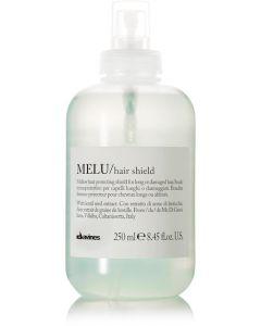 Термозащитный спрей Davines MELU Hair Shield