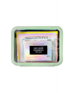 Подарочный тревел-набор Magicstripes Travel Bag