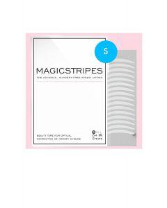 Полоски для лифтинга и подтяжки век размер S MAGICSTRIPES Eyelid Lifting Stripes - Small