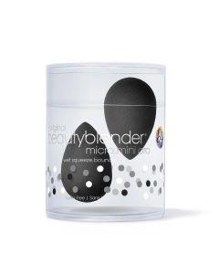 2 спонжа BeautyBlender micro.mini pro