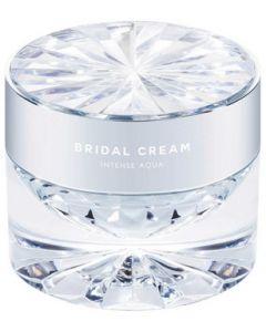 Увлажняющий крем для лица Missha Time Revolution Bridal Cream Intense Aqua