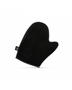 Перчатка для нанесения автозагара Bali Body Luxe Tanning Mitt