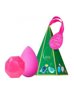 Подарочный набор Beauty Blender The Jewel Box Mystery