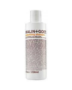 Увлажняющий шампунь для волос Malin+Goetz Moisturizing Shampoo