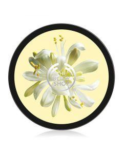 """Смягчающее  масло для тела """"Моринга"""" The Body Shop Moringa Softening Body Butter"""